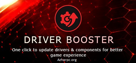 IObit Driver Booster Pro 9.0.0.85 With Crack Download