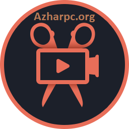 Movavi Video Editor Plus 21.3.0 Crack With Activation Key [2021]