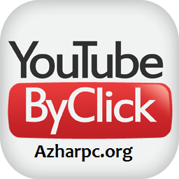 YouTube By Click 2.3.10 Crack + Activation Code [Latest]
