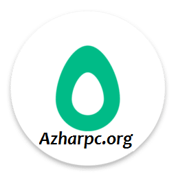 Avocode 4.15.1 Crack With Serial Code Free Download [2022]