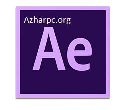 Adobe After Effects 18.4.0.41 Crack With Keygen [Latest 2021]