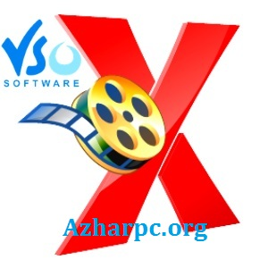 VSO ConvertXtoDVD 7.0.0.73 Crack With Serial Key Latest