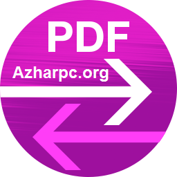 Nuance Power PDF Advanced 3.1.0.7 Crack With Key Full Version
